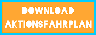 download_aktionsfahrplan