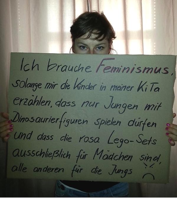 feminismus_konstanze