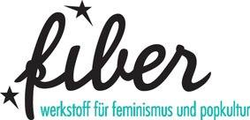 fiber_logo_web