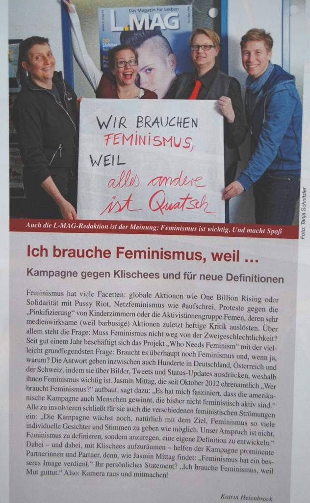 l_mag_redaktion_braucht_feminismus