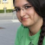 jasna_strick