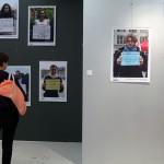 Wer braucht Feminismus-Ausstellung